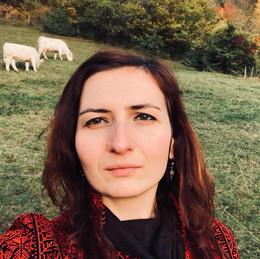 Dr. Eda Elif Tibet
