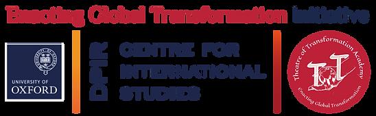Logo-Enacting-Global-Transformation-768x