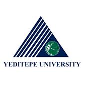 yeditepe-üniversitesi-logo-png-4.png