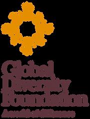 GDF-logo.png