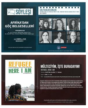 Migration Films