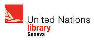 UN Library.jpg