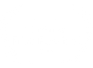 New selections from Women Film Festivals