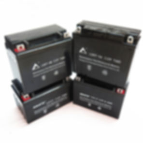 Torque Group Battery Protection