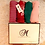 Thumbnail: Maryam's Diamond Style Plain Chiffon Collection Set of Hijabs/Shawls