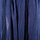 Thumbnail: Maryam's Diamond Style Jersey Stretchy Nylon Hijab/Shawl