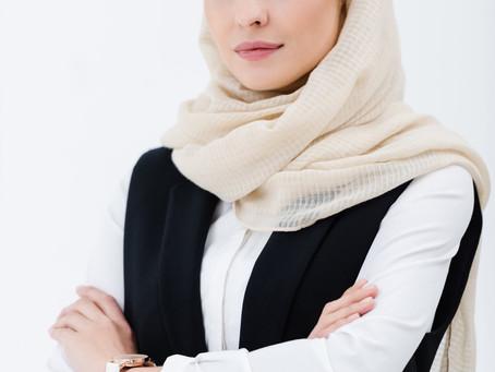 THE INTERPRETATION IN ISLAM