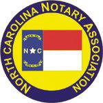 ncna_logo (1).jpg