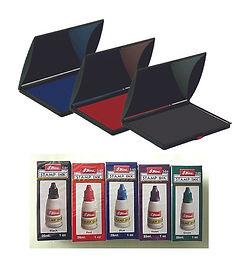shiny pads.jpg