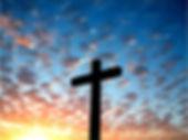 cross-high-resolution.jpg
