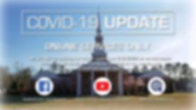 church covid update.png