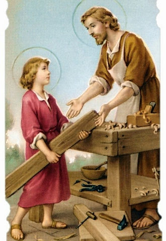 5-1労働者聖ヨセフ(記)