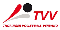TVV_Logo-mittel.png