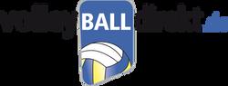 volleyballdirekt-auf-weiss