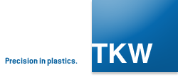 tkw_logo