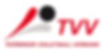 TVV_Logo-klein.png