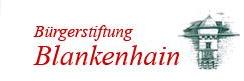 2015-07-11 22_00_43-Blankenhain - Stiftungsinitiative Ost