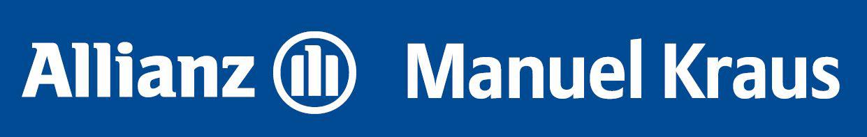 Allianz Manuel Kraus