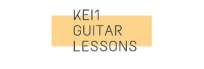 中野 ギター教室,中野サンプラザ ギター教室,中野 ギター教室 子供