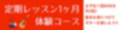 定期レッスン1ヶ月体験コース (2).png