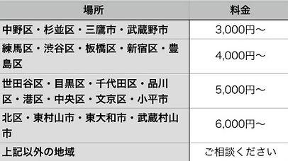 出張レッスン料金表-001_edited_edited.jpg