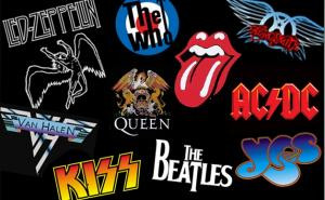 ★イベント#1【ロックギターの歴史を音で知ろう!】公開セミナー開催します!