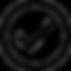 iconmonstr-checkbox-22-240.png