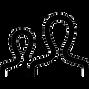 iconmonstr-user-22-240.png