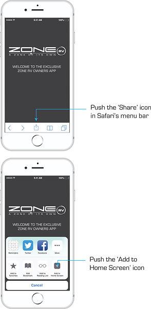 ZRV _ Owners App Apple.jpg