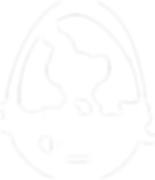 Myrtlebank Logo White.png