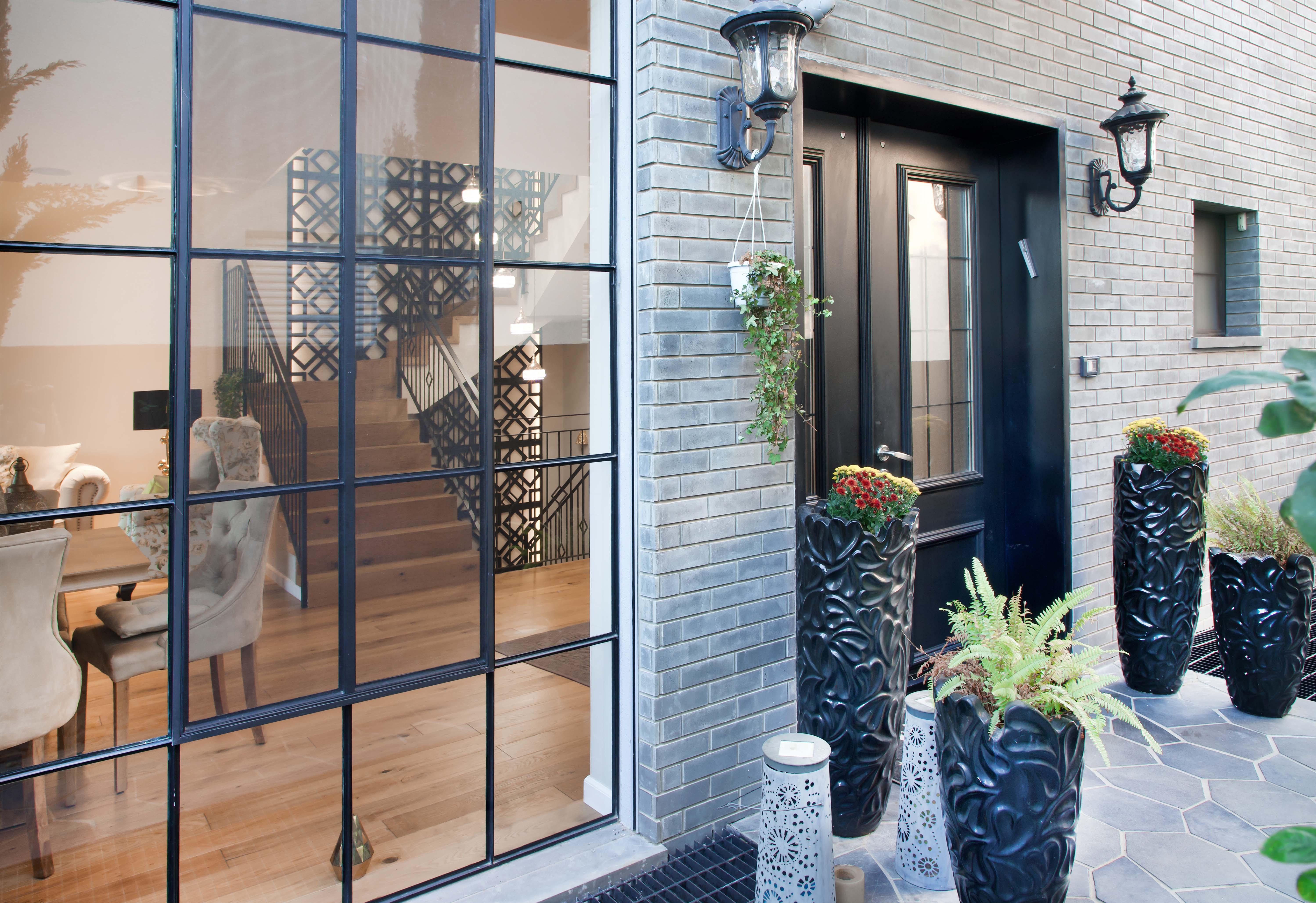 17_villa_kiryat_hasharon_design-yulia_ka