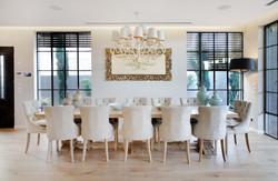 5_villa_kiryat_hasharon_design-yulia_kar