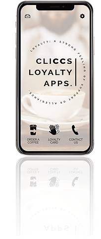 Canvas for Website _ Loyalty.png