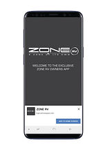 ZRV _ Owners App Android2.jpg