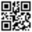 qrcode (5).png