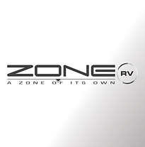 Zone App Icon2.png