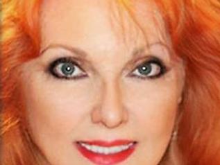 Lynn Tribbling