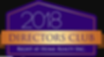 Directors Club Award 2018.PNG