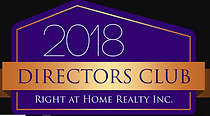 Directors Club Award 2018.PNG
