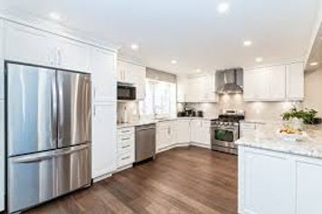 Kitchen renos images.jpg