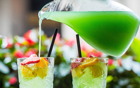 green drinks.png