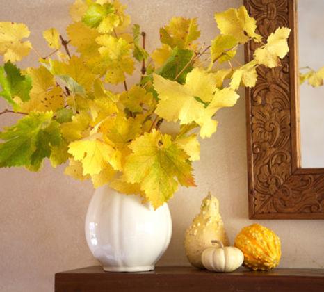 fall-flower-arrangement_esk3lo.jpg