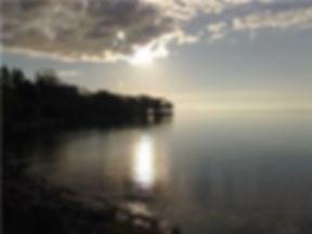 2673 Lake Shore Park Lake View.jpg