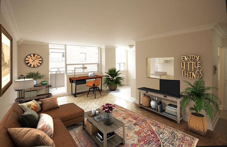 2663 1 Bedroom.scene (1).jpg