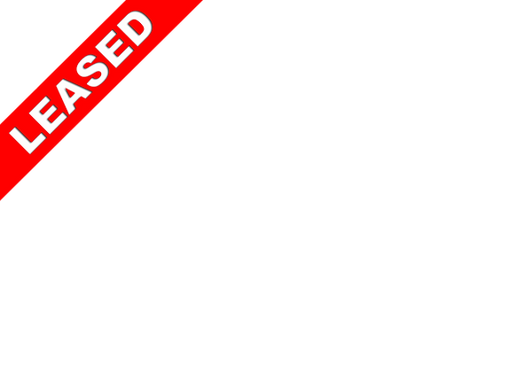 LEASED.png