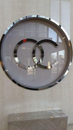 Ocean Club Condos Toronto Logo