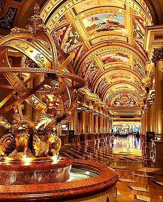 the-palazzo-resort-hotel_edited.jpg