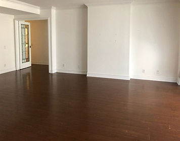 Living Room.empty.jpg