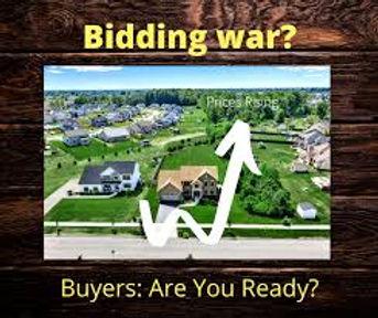 bidding arrow.jpg