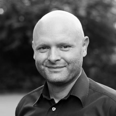 Markus Feyerabend